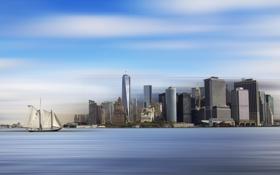 Картинка island, Newyork, Governors