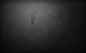 Картинка надпись, lettering, style, word, стрелки, cursors, 2560x1564
