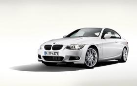 Обои BMW, coupe