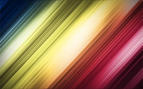 Обои colors, light, pattern