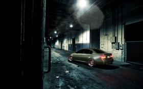 Картинка авто, green, Зеленый, автомобиль, cars, auto, photography
