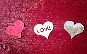 Обои любовь, сердце, love, romantic, sweet