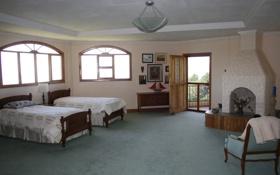 Картинка дизайн, спальня, вилла, жилая комната, дом, интерьер, стиль