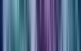 Обои оттенки, текстура, полосы, линии, цвета