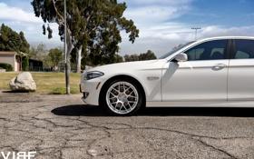 Обои motosport, BMW, Vibe, Wheels, Auto, Авто, диски