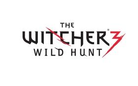 Обои надпись, игра, минимализм, Ведьмак, The Witcher, CD Projekt RED, The Witcher 3: Wild Hunt