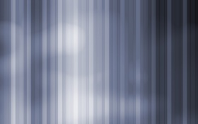Картинка цвета, линии, полоска, обои, текстура, арт