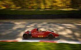 Обои фон, motorsport, Formula Ford