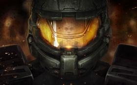 Картинка Microsoft, Halo, 343 Industries, Halo 5: Guardians
