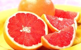Обои фрукт, оранжевый, манго, апельсин, цитрус, кожура, мандарин