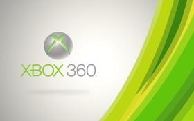 Обои xbox, xbox 360, xbox live, xbox 720