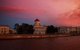 Обои Питер, Санкт-Петербург, Russia, спб, St. Petersburg, spb