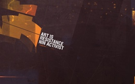 Обои текст, стиль, креатив, надпись, арт, изображение, обои. картинка