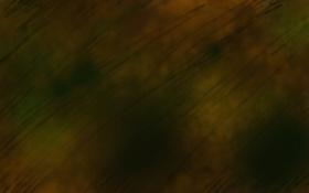 Картинка линии, абстракция, туман, цвет, штрих