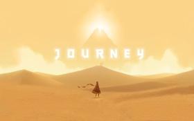 Картинка песок, пустыня, игра, game, путешествие, Journey