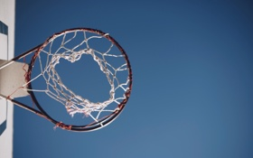 Картинка спорт, кольцо, щит