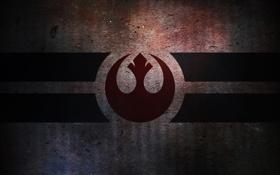 Обои знак, логотип, войны, star, wars, звездные, империя