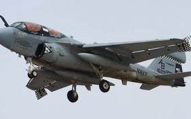 Картинка авиация, армия, самолёт