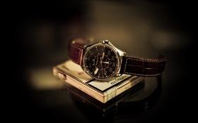 Картинка часы, циферблат, наручные