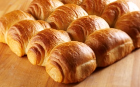 Картинка bread, breakfast, products, bread products