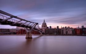 Картинка London, England
