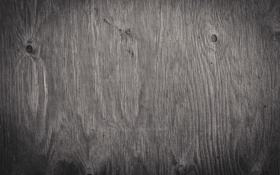 Картинка dark, wood, grain