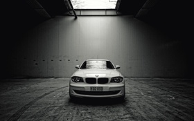 Картинка фото, Desktop, cars, auto, Bmw, White, wallpapers