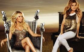 Картинка Сериал, Nashville, The series, Нэшвилл