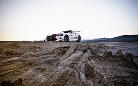 Обои acr, авто фото, тачки, авто обои, cars, dodge, auto wallpapers