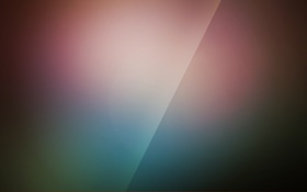Обои текстура, цвета, оттенки, обои, Wallpaper, картинка, фон