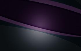 Обои цвета, линии, фон, обои, графика, текстура, арт