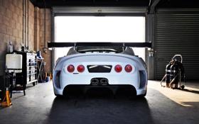 Обои авто, гараж, бокс, cars, auto, GT3, боксы