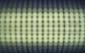 Обои овалы, текстура, шары