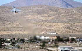 Обои оружие, самолёт, взлёт, F15
