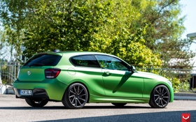 Картинка BMW, авто, машина, auto, дерево, wheels, диски