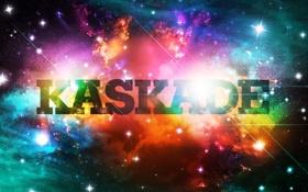 Обои progressive house, Kaskade, Ryan Raddon, deep house, House, electro house