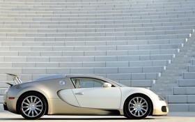 Обои car, спорт, Bugatti, sport, Veyron, cars, Бугатти Вейрон