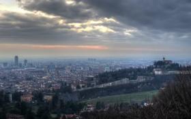 Картинка Italy, Lombardy, Brescia