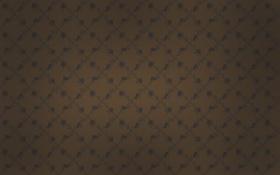 Обои текстуры, узоры, картинки 1920x1200, фоновые обои для рабочего стола