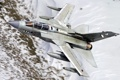 Картинка самолёт, Tornado GR4, оружие