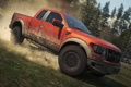 Картинка машина, NFS, 2012, Need for speed, Most wanted, Ford F-150 SVT Raptor