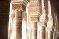 Картинка узор, архитектура, колонна
