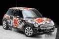 Картинка Mini, мини, тачки, cars, auto wallpapers, авто обои, авто фото