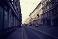 Картинка машины, улица, проспект, Питер, Санкт-Петербург, Россия, Russia