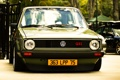 Картинка Volkswagen, тачки, cars, golf, фольксваген, gti, auto wallpapers