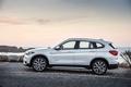 Картинка бмв, BMW, xDrive, паркетник, 2015, F48, xLine