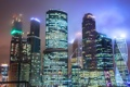 Картинка здания, небоскреб, Москва-Сити, Moskow
