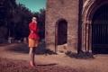 Картинка девушка, юбка, актриса, Кира Найтли, Keira Knightley