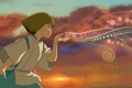Картинка аниме, мульт, Spirited Away