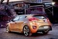 Картинка car, Hyundai, wallpapers, Turbo, Veloster